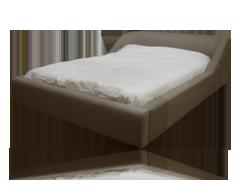 Bed - Lennon