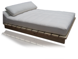 Bed - Labala