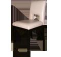 Dining Chairs - God Window