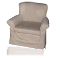 Arm Chair - Liza