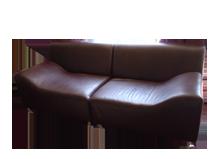 Sofa - Andi
