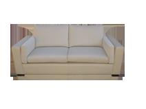 Sofa - Oriana