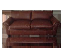 Sofa - Cleopatra