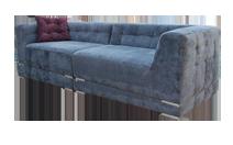 Sofa - Jester
