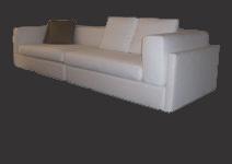 Sofa - Greg