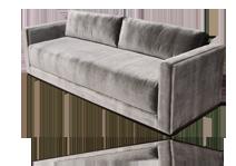 Sofa - Elegance