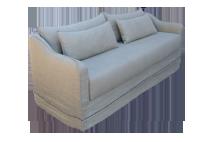 Sofa - Labala