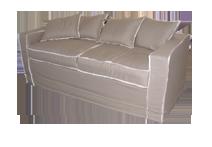 Sofa - Candice