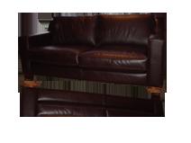 Sofa - Alex