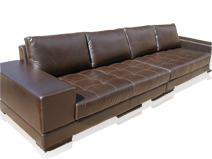 Sofa - Diva