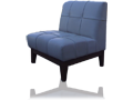 Arm Chair - Jackson
