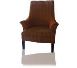Arm Chair- Julie