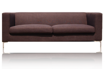 Sofa - Executive