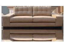 Sofa - Gita