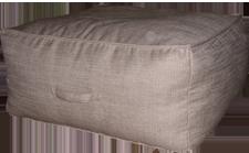 Ottoman - Kids Floor Cushion